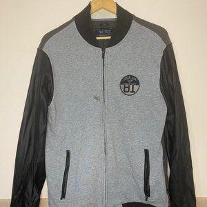 Emporio Armani Spring Jacket men L